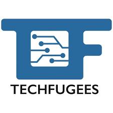evros global non-profit organization refugee migration coding web design donate help foundation